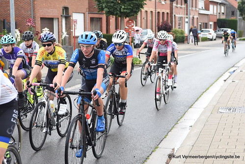 Antwerp Cycling Tour Rijkevorsel (287)