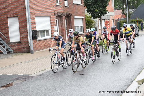 Antwerp Cycling Tour Rijkevorsel (272)