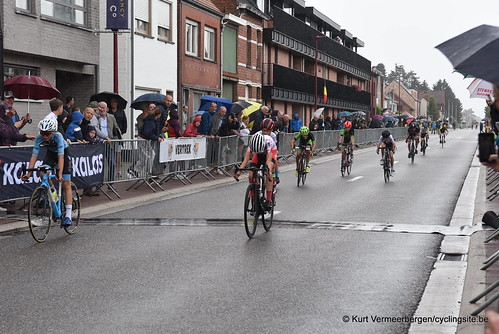 Antwerp Cycling Tour Rijkevorsel (233)