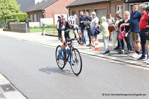 Antwerp Cycling Tour Rijkevorsel (165)