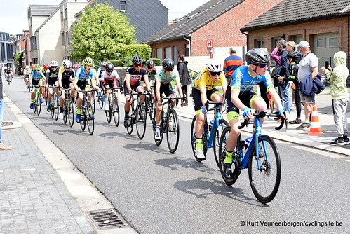 Antwerp Cycling Tour Rijkevorsel (150)
