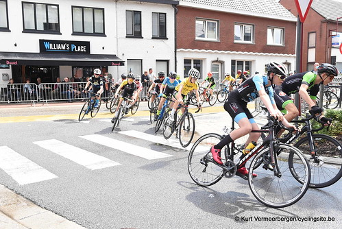 Antwerp Cycling Tour Rijkevorsel (132)