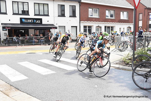 Antwerp Cycling Tour Rijkevorsel (128)