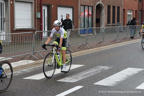Antwerp Cycling Tour Rijkevorsel (99)