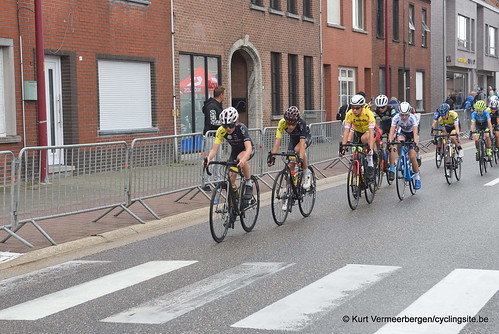 Antwerp Cycling Tour Rijkevorsel (91)