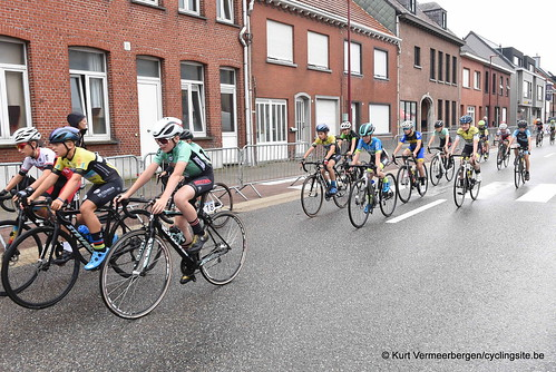 Antwerp Cycling Tour Rijkevorsel (24)