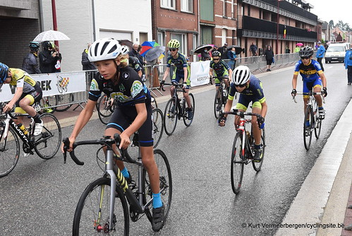 Antwerp Cycling Tour Rijkevorsel (15)