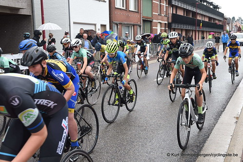 Antwerp Cycling Tour Rijkevorsel (13)