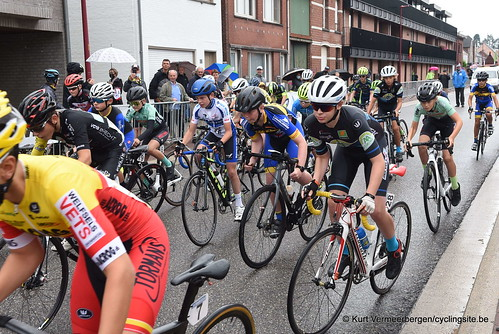 Antwerp Cycling Tour Rijkevorsel (12)