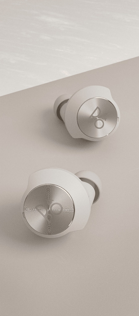 Beoplay 210803-9