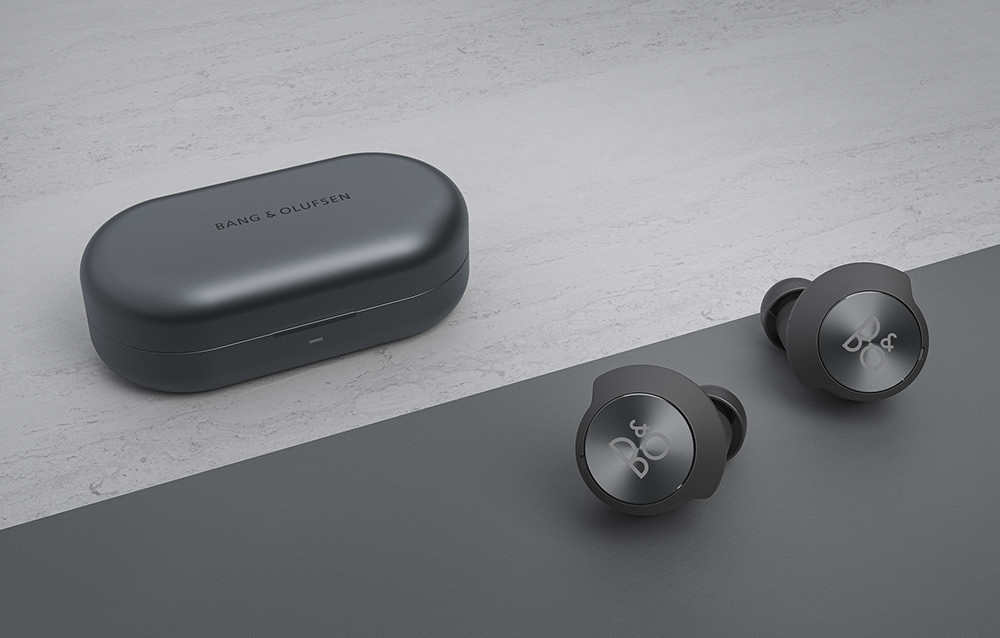 Beoplay 210803-1