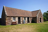 Preston Mill Cottage/Stable, East Linton