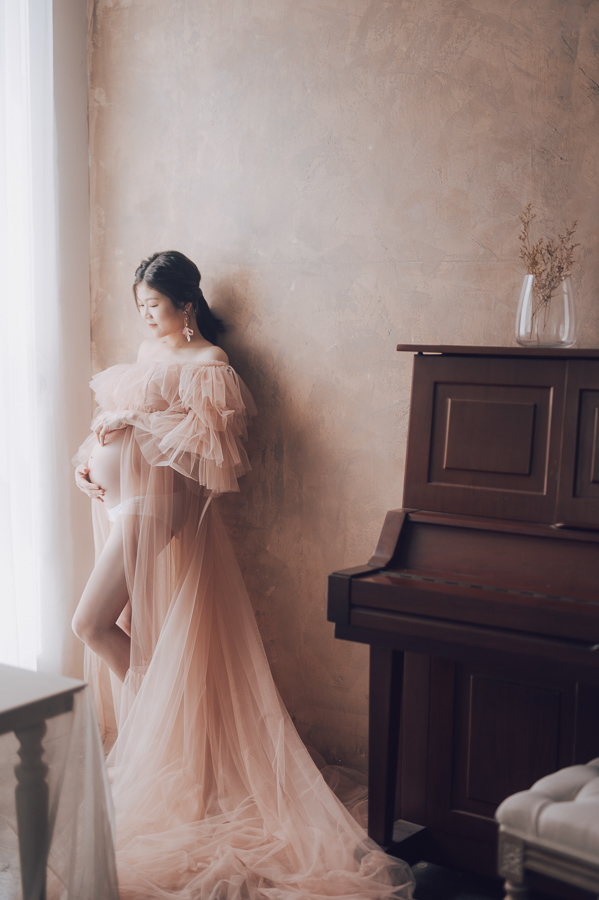 51355179550 e70b3cb116 o 浪漫唯美|孕婦寫真