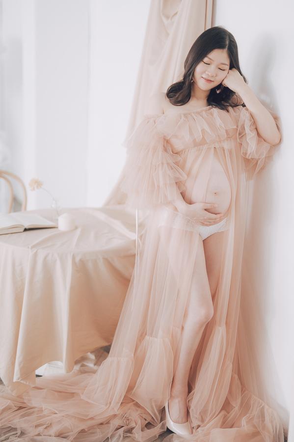 51355179575 d94e3ca9f9 o 浪漫唯美|孕婦寫真