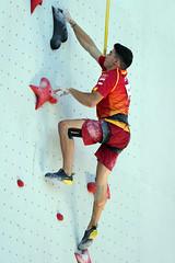 Alberto Gines 10