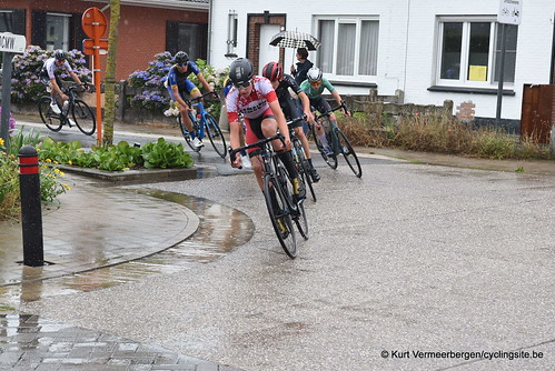Antwerp Cycling Tour Rijkevorsel (408)