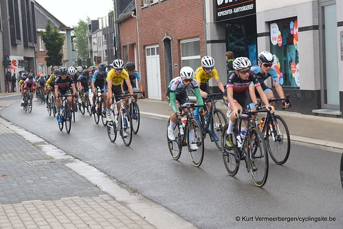 Antwerp Cycling Tour Rijkevorsel (336)