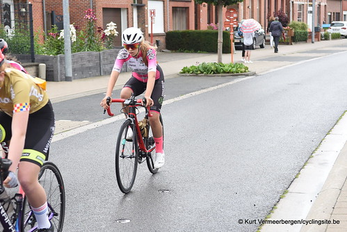 Antwerp Cycling Tour Rijkevorsel (284)