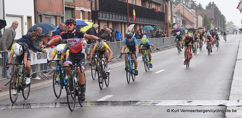 Antwerp Cycling Tour Rijkevorsel (227)