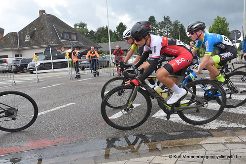 Antwerp Cycling Tour Rijkevorsel (212)