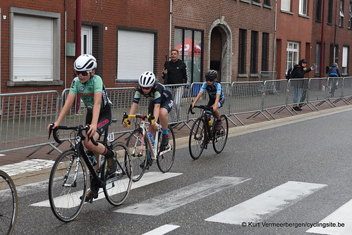Antwerp Cycling Tour Rijkevorsel (96)