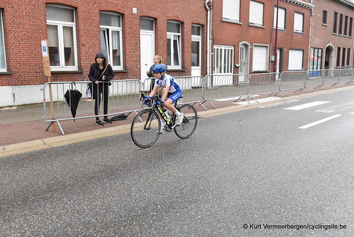 Antwerp Cycling Tour Rijkevorsel (34)