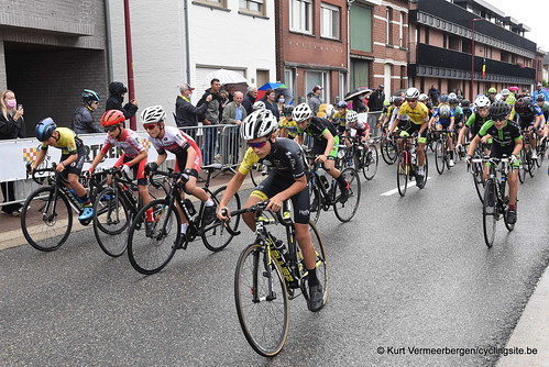 Antwerp Cycling Tour Rijkevorsel (6)