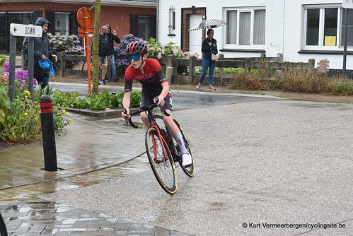 Antwerp Cycling Tour Rijkevorsel (441)