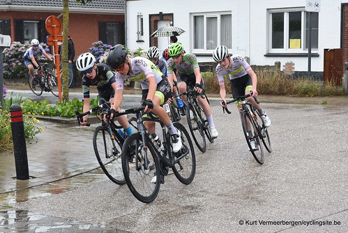 Antwerp Cycling Tour Rijkevorsel (418)