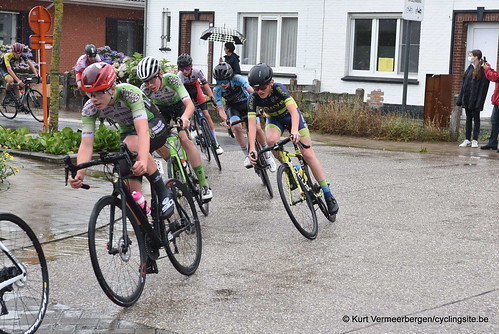 Antwerp Cycling Tour Rijkevorsel (404)