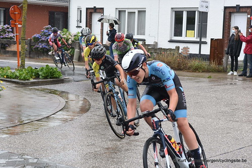 Antwerp Cycling Tour Rijkevorsel (403)