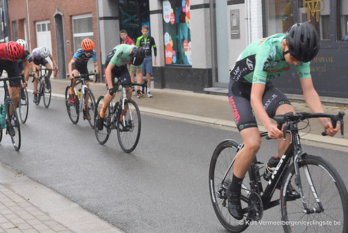 Antwerp Cycling Tour Rijkevorsel (355)
