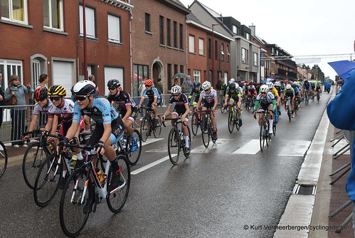 Antwerp Cycling Tour Rijkevorsel (318)