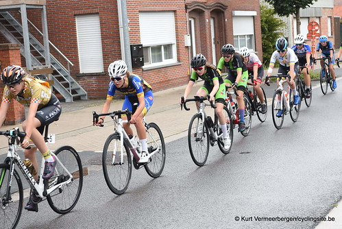 Antwerp Cycling Tour Rijkevorsel (276)