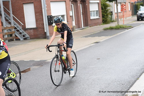Antwerp Cycling Tour Rijkevorsel (275)