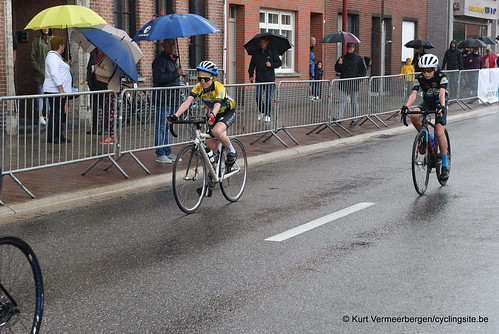 Antwerp Cycling Tour Rijkevorsel (243)