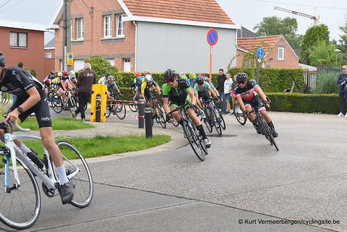 Antwerp Cycling Tour Rijkevorsel (194)