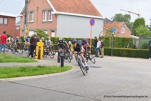 Antwerp Cycling Tour Rijkevorsel (192)