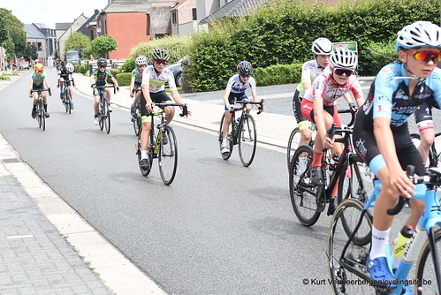 Antwerp Cycling Tour Rijkevorsel (180)