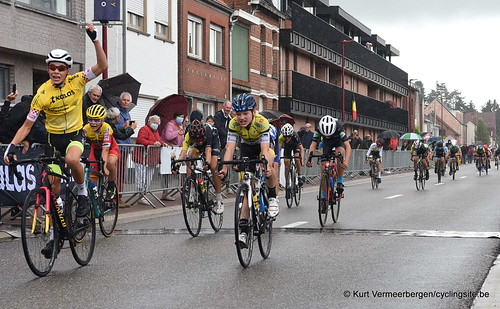 Antwerp Cycling Tour Rijkevorsel (102)
