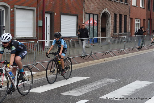 Antwerp Cycling Tour Rijkevorsel (97)