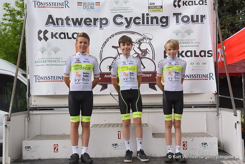Antwerp Cycling Tour Rijkevorsel (81)