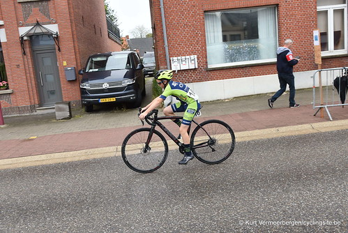 Antwerp Cycling Tour Rijkevorsel (38)