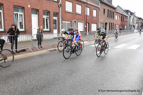 Antwerp Cycling Tour Rijkevorsel (32)