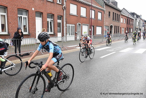 Antwerp Cycling Tour Rijkevorsel (27)