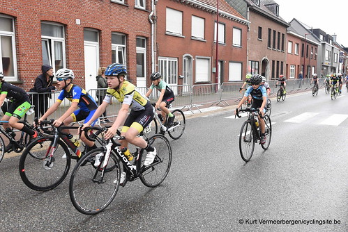 Antwerp Cycling Tour Rijkevorsel (26)