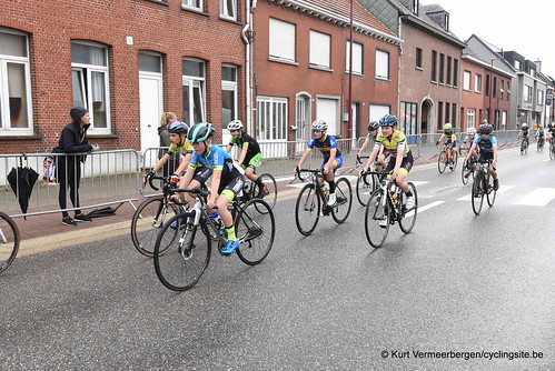 Antwerp Cycling Tour Rijkevorsel (25)