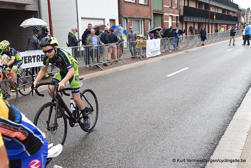 Antwerp Cycling Tour Rijkevorsel (18)