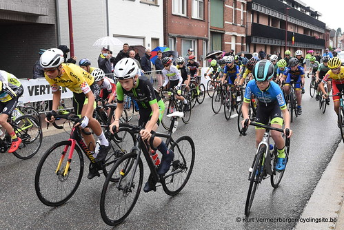 Antwerp Cycling Tour Rijkevorsel (9)