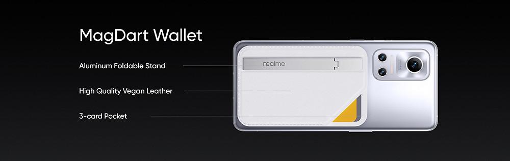 realme-MagDart磁吸卡包-01